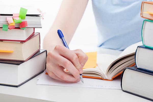 Cách ôn thi THPT quốc gia môn Văn năm 2017 hiệu quả