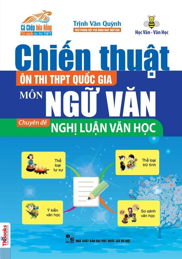 chien-thuat-on-thi-thpt-mon-ngu-van-chuyen-de-van-hoc-bia-truoc-1111