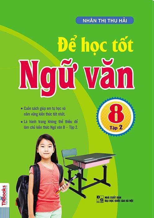 de-hoc-tot-ngu-van-lop-8-tap-2-bia-truoc