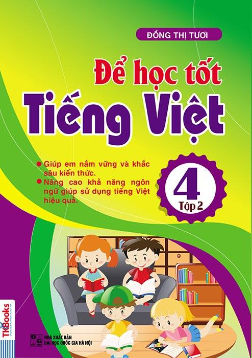 de-hoc-tot-tieng-viet-lop-4-tap-2-bia-truoc