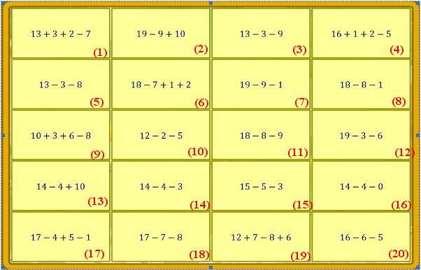 de-thi-giai-toan-qua-mang-lop-1-violympic-nam-2015-vong-10-den-vong-19-10