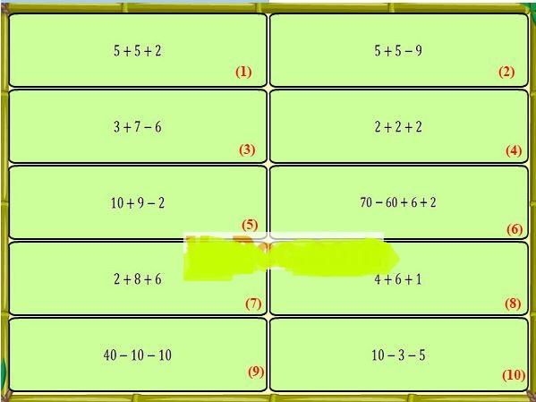 de-thi-giai-toan-qua-mang-lop-1-violympic-nam-2015-vong-10-den-vong-19-14