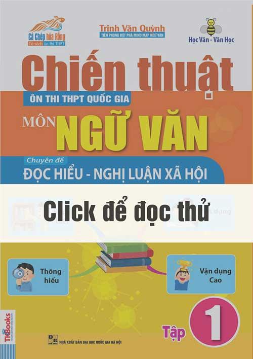 doc-thu-1-chot