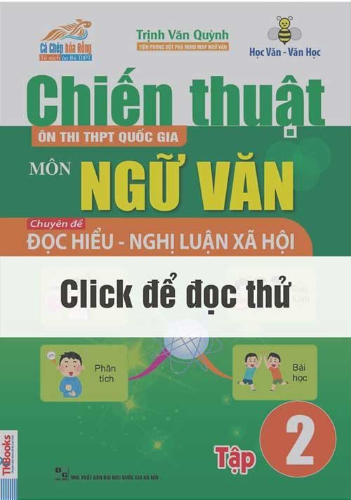 doc-thu-2-chot