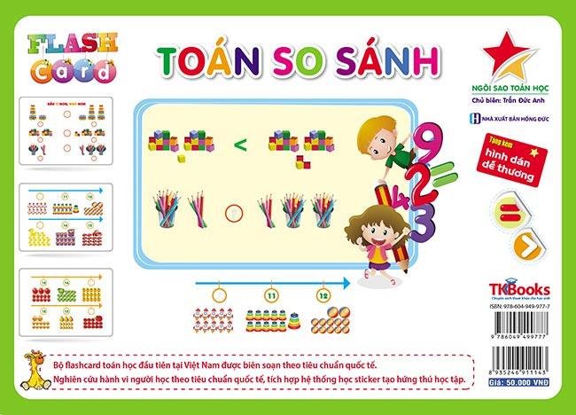 flashcard-toan-so-sanh-bia-truoc