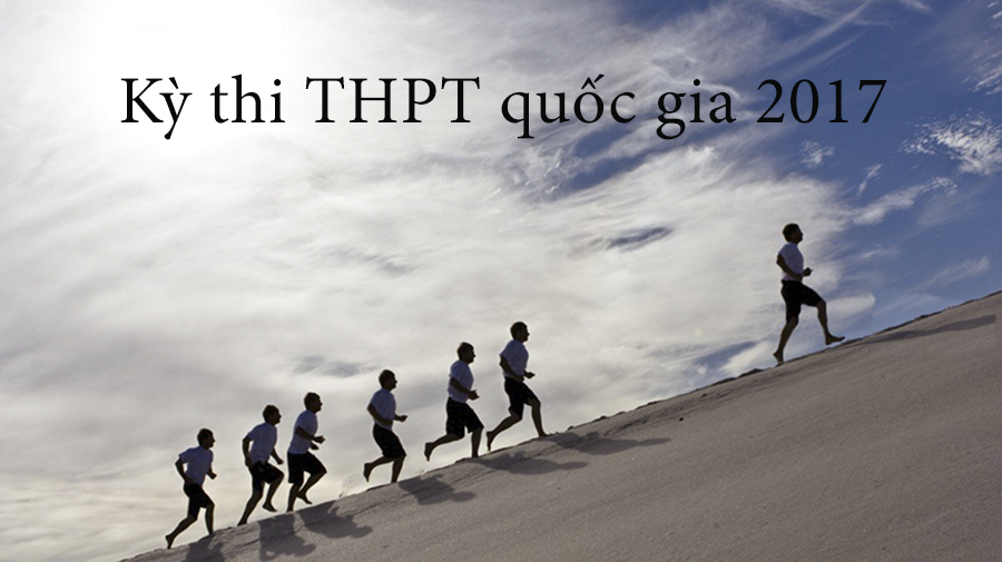 ki-thi-thpt-qg-2017-nhieu-nguyen-vong-ao-hon-moi-nam