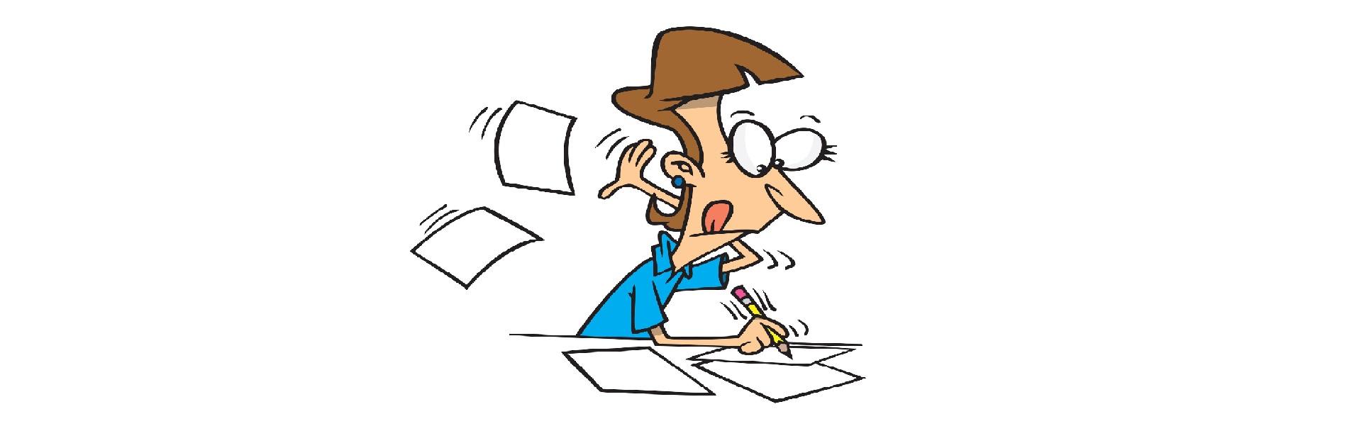 Kinh nghiệm làm bài thi đại học môn sử cho các thí sinh