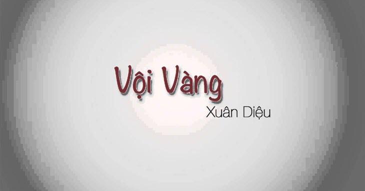 phan-tich-bai-tho-voi-vang-cua-xuan-dieu-01