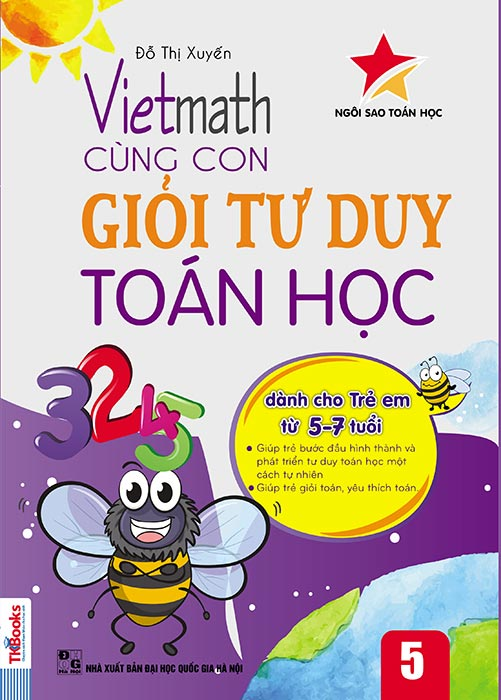vietmath-5-cung-con-tu-duy-toan-hoc-bia-truoc