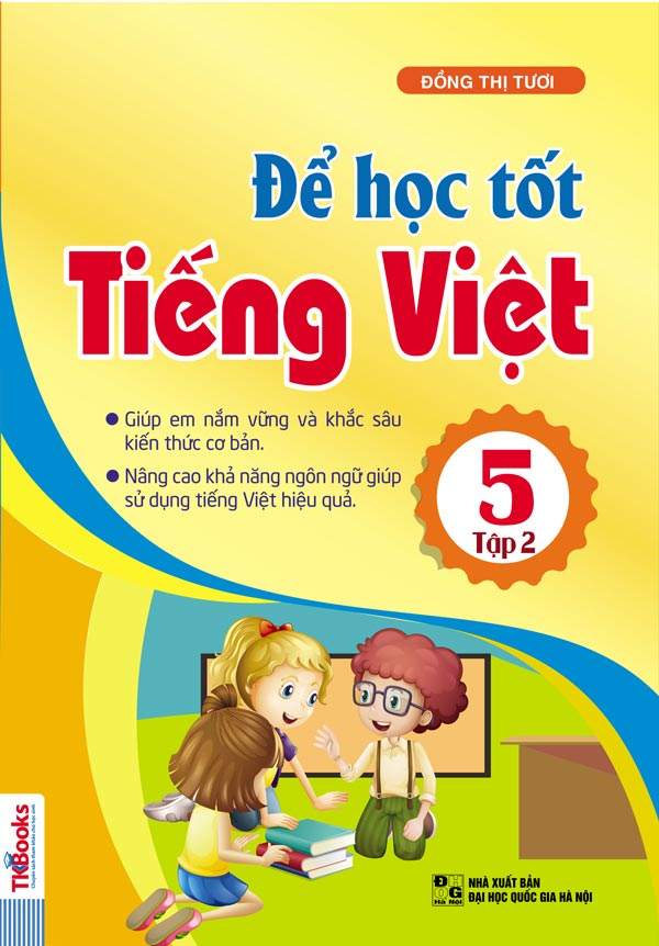 de-hoc-tot-tieng-viet-lop-5-tap-2-bia-truoc