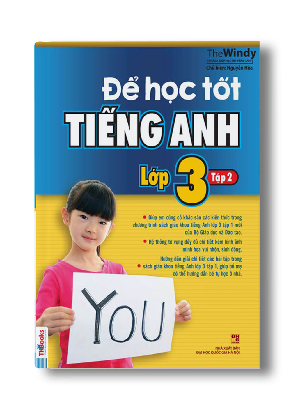 học tốt anh 3 t2