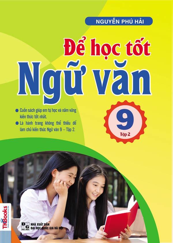 de-hoc-tot-ngu-van-lop-9-tap-2