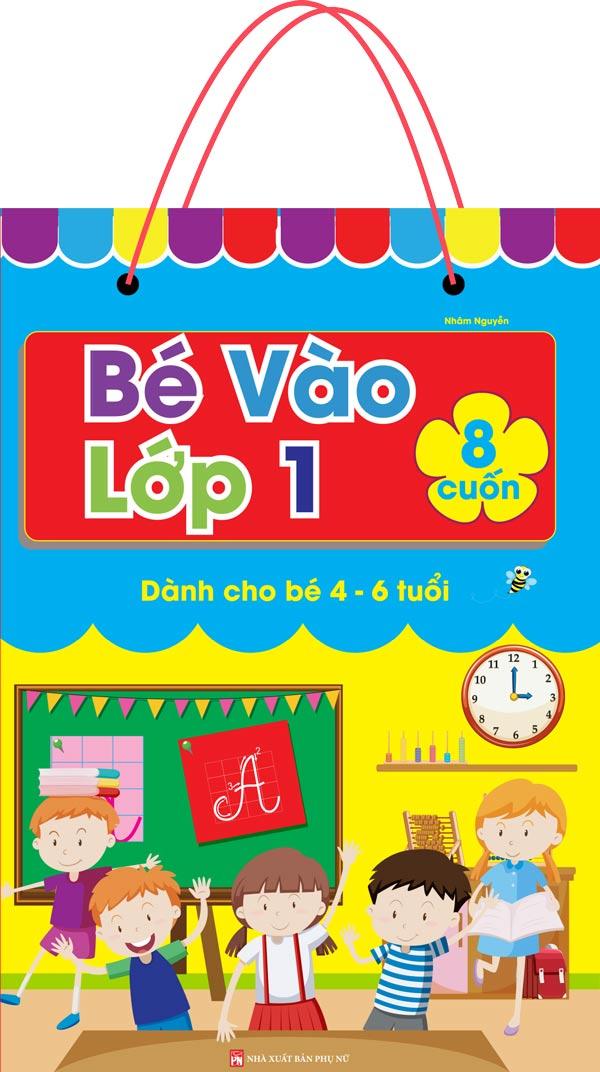 be-vao-lop-1-bia-tui-1