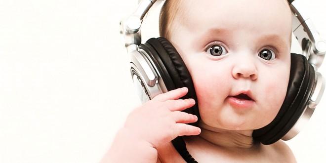 Chinh phục tiếng Trung bằng cách nghe nhạc