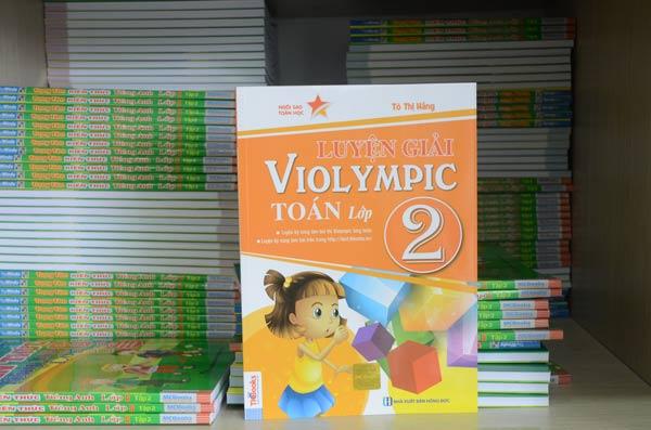 luyen-giai-violypic-toan-lop-2