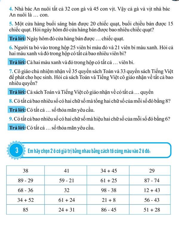 vi-du-1-luyen-giai-violympic-toan-lop-2-2
