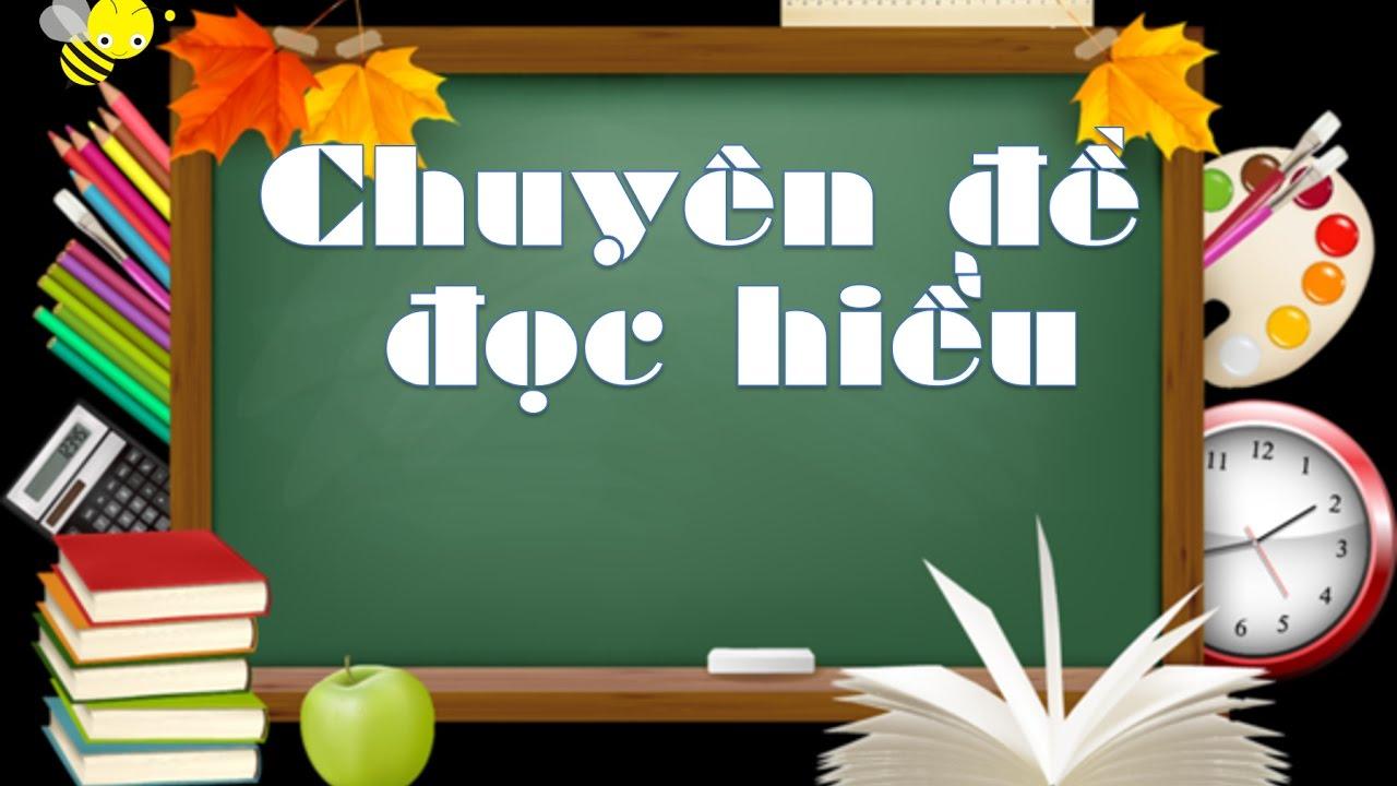15-de-van-doc-hieu-van-van-on-thi-thpt-quoc-gia