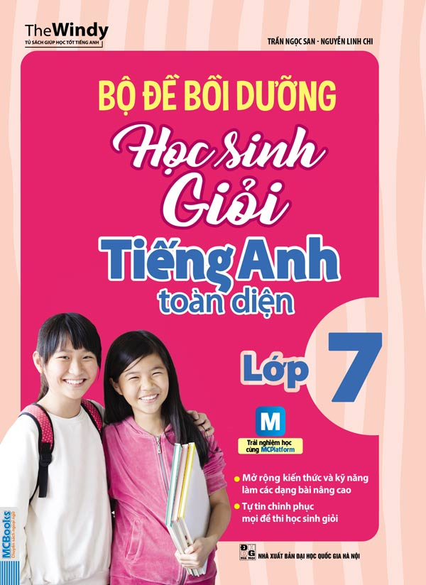 bo-de-boi-duong-hoc-sinh-gioi-tieng-anh-toan-dien_lop-7