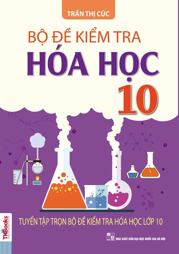 bo-de-kiem-tra-hoa-hoc-10