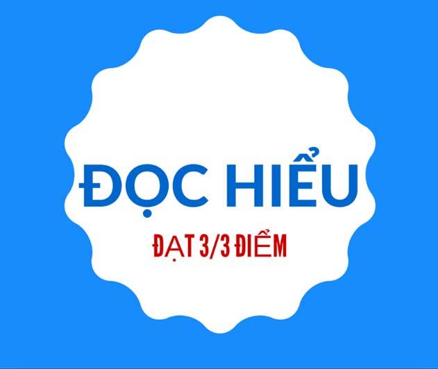 huong-dan-giai-15-de-van-doc-hieu-van-van-on-thi-thpt-quoc-gia