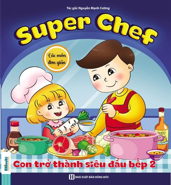 supper-chef-2-bia-truoc
