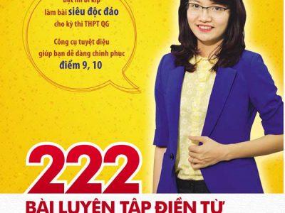 222-bai-luyen-tap-dien-tu-ta-1