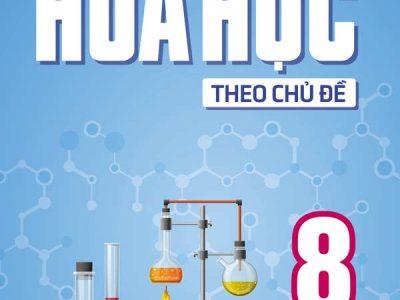 bia-truoc-bai-tap-hoa-hoc-theo-chu-de-8