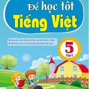 bia-truoc-de-hoc-tot-tieng-viet-5-tap-1