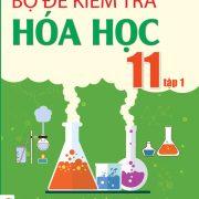 bo-de-kiem-tra-hoa-hoc-11-tap-1-bia-truoc
