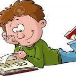 Cách học và ghi chép hiệu quả