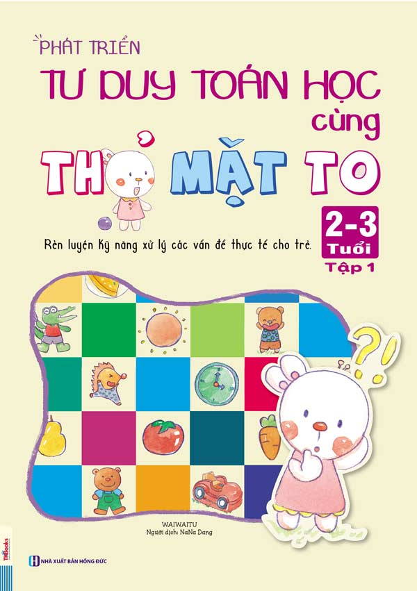 phat-trien-tu-duy-toan-hoc-cung-tho-mat-to-2-3-tuoi-tap-1-1