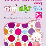 phat-trien-tu-duy-toan-hoc-cung-tho-mat-to-3-4-tuoi-tap-1-bia-truoc