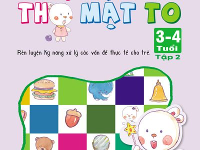 phat-trien-tu-duy-toan-hoc-cung-tho-mat-to-3-4-tuoi-tap-2-bia-truoc