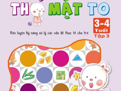 phat-trien-tu-duy-toan-hoc-cung-tho-mat-to-3-4-tuoi-tap-3-bia-truoc