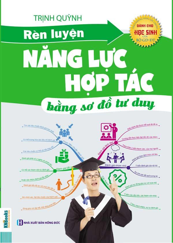 ren-luyen-nang-luc-hop-tac-bang-so-do-tu-duy-1