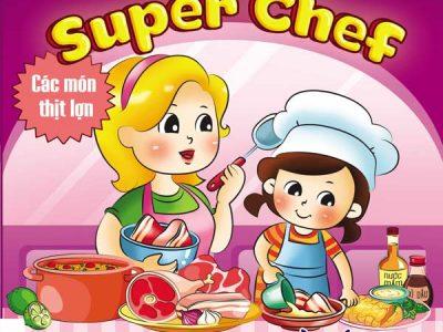 super-chef-con-tro-thanh-sieu-dau-bep-3-bia-truoc