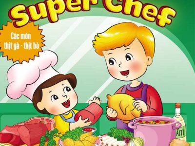 super-chef-con-tro-thanh-sieu-dau-bep-4-bia-truoc