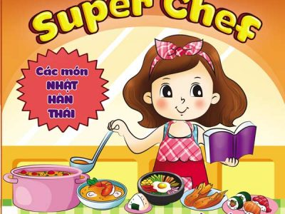 super-chef-con-tro-thanh-sieu-dau-bep-6-bia-truoc