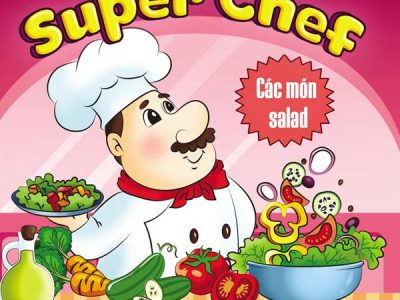 super-chef-con-tro-thanh-sieu-dau-bep-7-bia-truoc