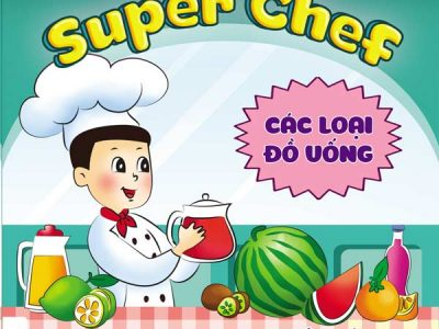 super-chef-con-tro-thanh-sieu-dau-bep-8-bia-truoc