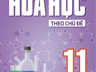 bai-tap-hoa-hoc-theo-chu-de-11-phan-vo-co-bia-truoc