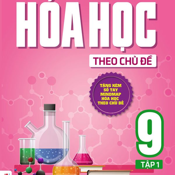 bai-tap-hoa-hoc-theo-chu-de-9-tap-1-bia-truoc