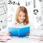 Làm thế nào để tập trung vào học tập trong 6 bước