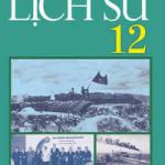 BÀI 14. PHONG TRÀO CÁCH MẠNG  1930 – 1935