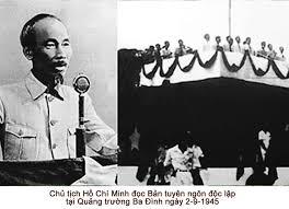 nuoc-vn-dan-chu-cong-hoa