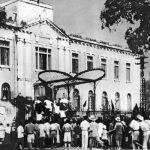 BÀI 24. VIỆT NAM TRONG NĂM ĐẦU SAU THẮNG LỢI CUỘC KHÁNG CHIẾN CHỐNG MĨ CỨU NƯỚC (1975 )