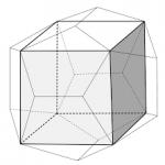 9 bài học giúp học sinh vượt qua các bài toán chứng minh hình học