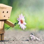 Nghị luận xã hội về sống chậm