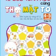 phat-trien-tu-duy-toan-hoc-cung-tho-mat-to-4-5-tuoi-tap-5-bia-truoc