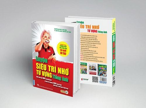 top-nhung-cuon-sach-tieng-anh-cho-nguoi-di-lam-hay-nhat-luyen-sieu-tri-nho-tu-vung-tieng-anh-toeic